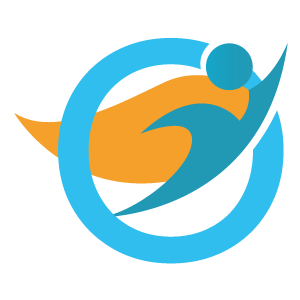 logo iLOZ Maison de services et de l'emploi du Pays de Pipriac